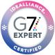 G7 Expert
